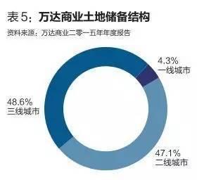 产品gdp_汶川地震重灾区十年经济发展报告 GDP十年翻3倍(2)