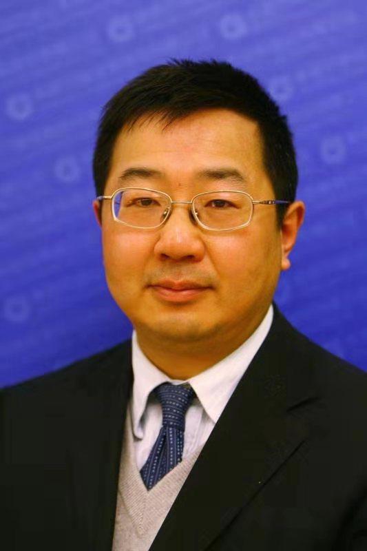 科创板下周一开市,如何投资?申万宏源首席市场专家桂浩明这样看!